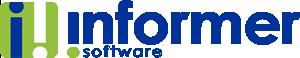 Informer boekhoudsoftware