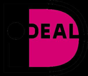 BTW-aangifte direct betalen met iDeal!