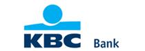 kbc bank koppeling