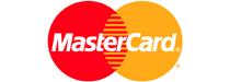 Mastercard koppeling