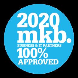 MKB Proof 2019