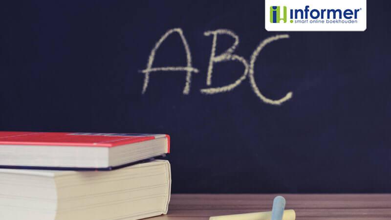 ABC Boekhouden