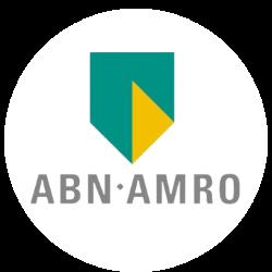 ABN Amro vertrouwt Informer