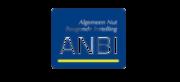 ANBI Stichtingen