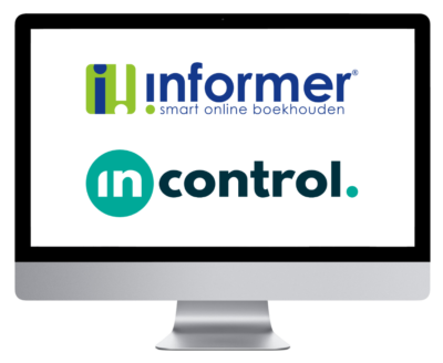 Koppeling InformerOnline en Incontrol