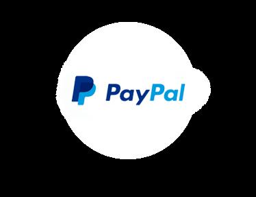 Betaalprovider PayPal