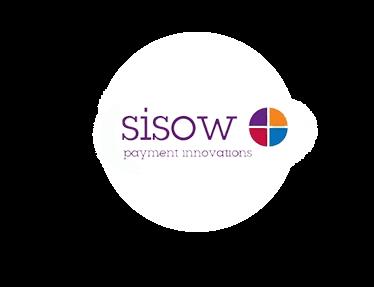 Betaalprovider Sisow