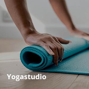 Boekhouden voor je Yogastudio