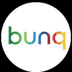 Bunq vertrouwt Informer