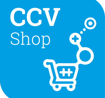 Kosten koppeling CCV Shop
