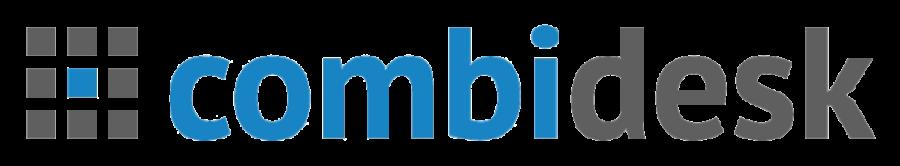 Combidesk ontwikkelt koppeling tussen Informer en Exact