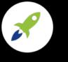 Deze pagina is onderdeel van StartHulp