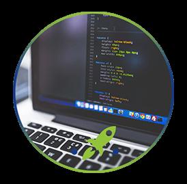 Eigen website maken is onderdeel van StartHulp