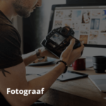 Boekhoudprogramma Fotograaf