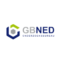 GBNED vertrouwt Informer