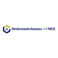 logo GBNED