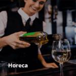 Boekhoudprogramma Horeca