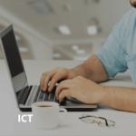 Boekhoudprogramma ICT