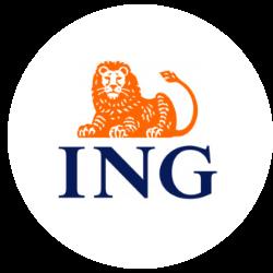 ING vertrouwt Informer