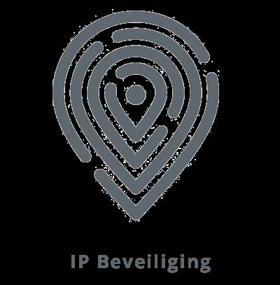 IP Beveiliging