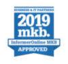 mkb proof 20178