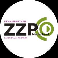 Kennispartner ZZP Nederland