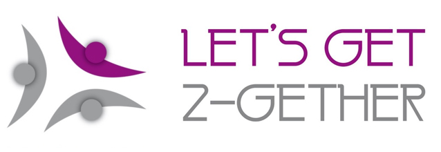 Let's Get 2-Gether