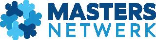 Logo Masters Netwerk