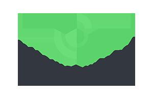 logo mijnwebwinkel