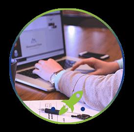 Marketingplan is onderdeel van StartHulp