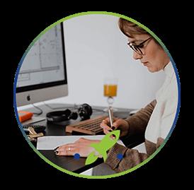 Modelovereenkomst is onderdeel van StartHulp