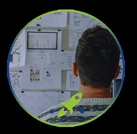 Ondernemingsplan is onderdeel van StartHulp