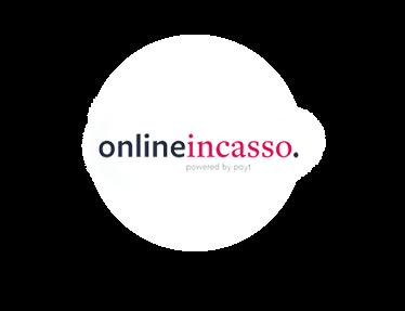 Online Incasso en InformerOnline