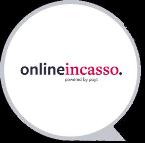 Online Incasso