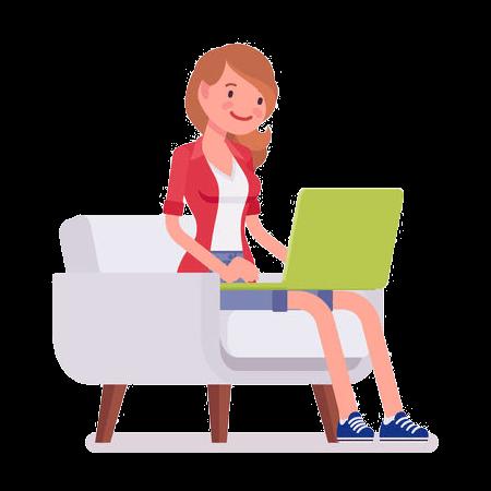 Online boekhouding voor je startup