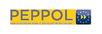 logo PEPPOL