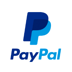 PayPal vertrouwt Informer
