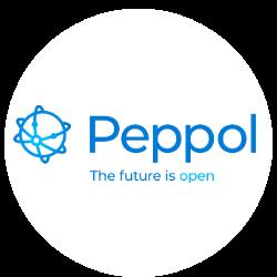 Peppol vertrouwt Informer