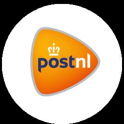 PostNL vertrouwt Informer