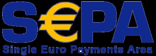 SEPA versnelt betalingen!