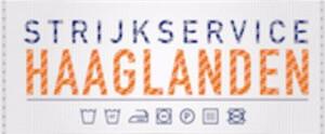 Strijkservice Haaglanden