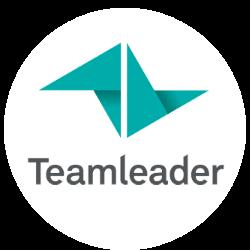 Teamleader vertrouwt Informer