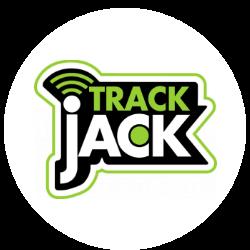 Trackjack vertrouwt Informer