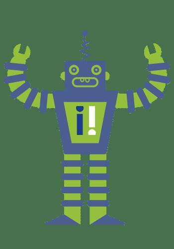 Wat is robotic accounting