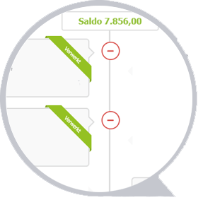 Webshop betalingen verwerken