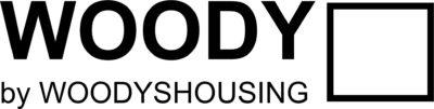 Bekijk de projecten van Woodyshousing!