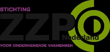 ZZP Nederland met Informer en Knab