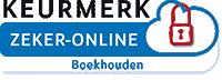 Keurmerk Zeker-Online