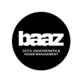 logo Baaz