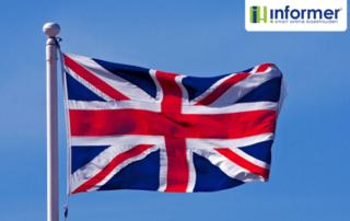 brexit, mkb'ers, gevolgen, regelen, VK, UK